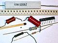 Resistors-various-01.jpeg