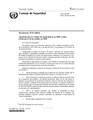 Resolución 1570 del Consejo de Seguridad de las Naciones Unidas (2004).pdf
