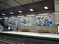 Restauradores metro station (3092373805).jpg