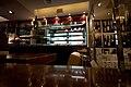 Restaurant in Rome.jpg