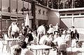 Restavracija na Pohorju 1961.jpg