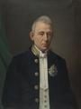 Retrato de Vasco Pinto de Sousa Coutinho, 4.º Visconde de Balsemão (c. 1860) - Colecção de Pintura da BNP.png