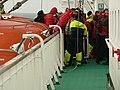 Rettungsboote-6.jpg