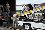 Return Home from Afghanistan (15646806012).jpg