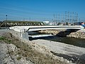 Reusszopf Fußgängerbrücke Nord Kleine Emme Emmenbrücke-Luzern LU 20170327-jag9889.jpg