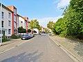 Reutlinger Straße Pirna (43821848794).jpg
