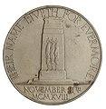 Reverse of Armistice Day Memorial Medal 1928.jpg