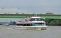 RheinCargo (ship, 2001) 022.JPG