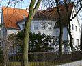 Rheinbabenallee 46-48.jpg