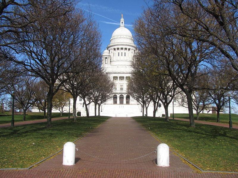 File:Rhode Island State House, Providence RI.jpg