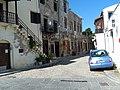 Rhodes, Greece - panoramio (81).jpg