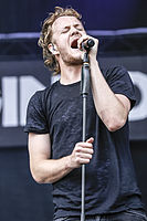 RiP2013 ImagineDragons Dan Reynolds 0040.jpg