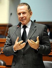 Ricardo Belmont 3.jpg