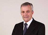 Richard Ashworth, United Kingdom-MIP-Europaparlament-by-Leila-Paul-1.jpg
