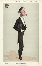 File:Richard Boyle Vanity Fair 13 January 1872.jpg