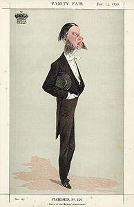 Richard Boyle Vanity Fair 13 January 1872.jpg