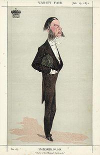 Richard Boyle Vanity Fair 13 January 1872.jpg