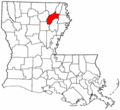 Richland Parish Louisiana.png