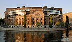 Riksdagshuset Stockholm-DSC 0151w.jpg