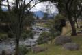 Rio-tomebamba-centro-cuenca.png