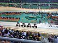 Rio 2016 Summer Olympics (29072186892).jpg