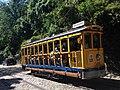 Rio de Janeiro tram.jpg