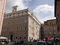 Rione V Ponte, 00186 Roma, Italy - panoramio (4).jpg