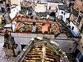 Rioni Sassi di Matera - panoramio.jpg