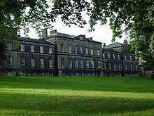 Rishworth School - geograph.org.uk - 52150.jpg