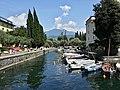 Riva del Garda - 3.jpg