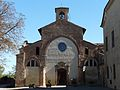 Rivalta Scrivia (Tortona)-abbazia-facciata.jpg