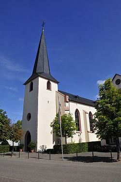 Rivenich-Kirche-2.jpg
