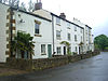 River Dale Cottages, Low Matlock, Sheffield.jpg