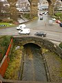 River Hyndburn - geograph.org.uk - 1086988.jpg