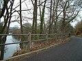 River Usk - geograph.org.uk - 120768.jpg