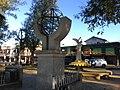 Rizal Park Cotabato City 2.jpg