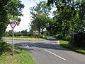 Road Junction - geograph.org.uk - 220243.jpg