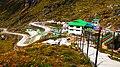 Road to Nathu La.jpg