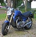 Roadster 800 Blau.jpg