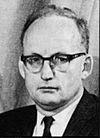 Robert C. Wood official portrait.jpg