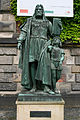 Robert Härtel - Monument of Albrecht Dürer 01.jpg