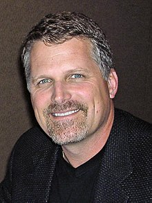 Robert Newman Actor.jpg