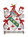 Robert Renison Coat of Arms - No Background.png