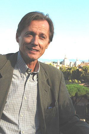 Roberto Tiraboschi - Roberto Tiraboschi