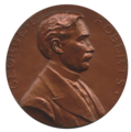 Roberts medal.png