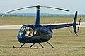 Robinson R44 Raven II OK-TES (8109905113).jpg