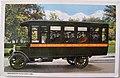 Rochester Minnesota Auto Car Line 1920s postcard.jpg