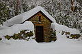 Rock-shed-babcock-wv-snow-storm-pub - West Virginia - ForestWander.jpg