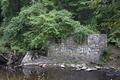 Rock Creek Park, NW, Washington, D.C LCCN2010641488.tif