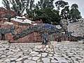 Rock Garden of Chandigarh 20180907 171951.jpg